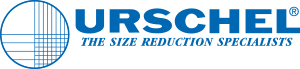 Urschel Laboratories, Inc - Deutsch